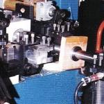 TBK-100