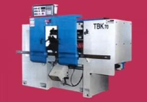 TBK-70