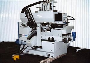 TTC-180